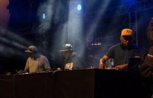 Beat Bangaz - Soundboy Killa (feat. Kanyi Mavi & Youngstacpt)